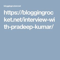 Online Interview, Motivation, Reading, Blog, Reading Books, Blogging, Inspiration