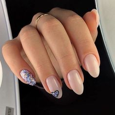 80 most beautiful ♥ Valentine& Day nails design (acrylic nails, matte nails, glitter . - 80 Most Beautiful ♥ Valentine& Day Nails Design (Acrylic Nails, Matte Nails, Glitter Nails) - Gradient Nails, Holographic Nails, Matte Nails, Gel Nails, Acrylic Nails, Stiletto Nails, Coffin Nails, Toenails, Nail Nail
