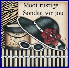 - Page 5 - Damenmode Goeie More, Happy Day, Mini, Hug, Sunglasses Case, Afrikaans Quotes, Mornings, Sunday, Illustrations