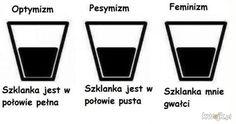 Wtf Funny, Funny Memes, Jokes, Polish Memes, Best Memes, Humor, Sayings, Marriage, Ouat Funny Memes