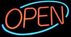 7 דברים שאתה חייב לדעת לפני שאתה פותח את העסק שלך המאמר המלא - עכשיו באתר Open Signs, Support Local Business, Small Business Marketing, Christmas Shopping, Things That Bounce, How To Become, Advertising, At Least, Florida