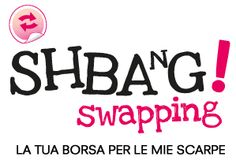 Lo swapping per sole donne