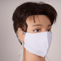 Shops, Shopping, Fashion, Upcycling Ideas, Masks, Moda, Tents, Fashion Styles, Retail