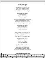 1000+ images about Children's Songs on Pinterest | Lyrics ...