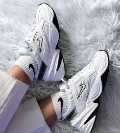 Adidas Originals Stan Smith J gyerek Sportcipő #fehér zöld