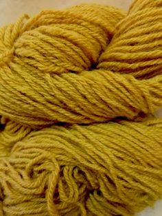 from Unnaslahti natural dyed finnish woolyarn.