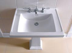 Смесители и душевые системы Jorger: Delphi Deco #hogart_art #interiordesign #design #apartment #house #bathroom #jorger  #sink #faucet