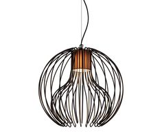 Pendant lights | Garden lighting | Icaro | MODO luce | Brian. Check it out on Architonic