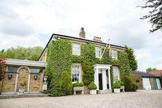 Friern Manor Essex Wedding by Anesta Broad Photography