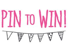 pin to win Create A Board, Cool Stuff, Stuff To Buy, Cute Outfits, Tapestry, My Style, Clothing, Cards, Gifts