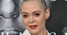 You Need To Watch This Powerful Rose McGowan Film  http://www.refinery29.com/2017/01/136405/rose-mcgowan-womans-womb-film-female-anger?utm_source=feed&utm_medium=rss
