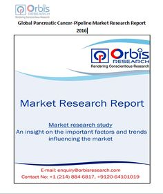 Global Mesenchymal Stem Cell Sales Market  Industry Trend And