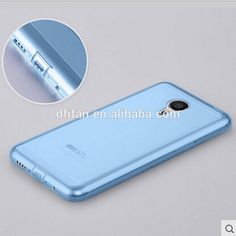 Dirt Resistant Case Tpu Phone Case Ultra-thin Transparent Clear Case For Meizu MX5, View tpu phone case, MEIZU Product Details from Shenzhen Dfifan Technology Co., Ltd. on Alibaba.com
