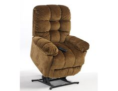 Al's Furniture | Power Lift Chairs | Recliners | Modesto CA
