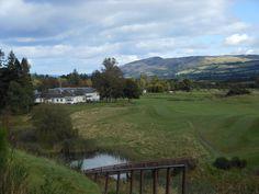 Glen Eagles Queen's Course