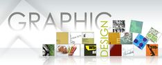 Major Points of Graphic Design and Web Design