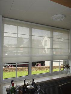 1000 images about raamdecoratie on pinterest met ramen