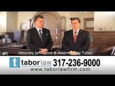 Indianapolis Car Accident Lawyer | 317-236-9000 | Car Accident Attorney Indianapolis, Indiana