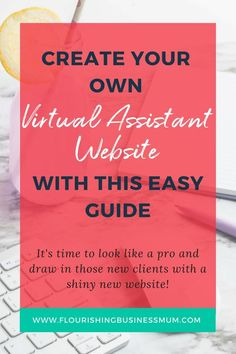 Fascinating Cool Tips: Affiliate Marketing Logo make money writing fiction.Passive Income Etsy make money writing posts.Make Money Writing Fiction..
