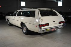 6ebc0ebe7c7a6d704f0587c09f25f7ae dodge first car 1960 desoto diplomat station wagon wagons pinterest klasik  at virtualis.co