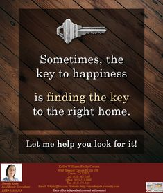 Thinking of being a real-estate agent, but do not know where to start? Most people usually think that to be a successful real-estate agent, you just n Real Estate Slogans, Real Estate Advertising, Real Estate Ads, Real Estate Buyers, Real Estate Quotes, Real Estate Career, Real Estate Humor, Real Estate Business, Selling Real Estate