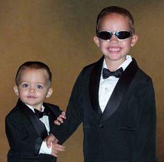 Google Image Result for http://www.littlegirldresses.com/images/ringbearer2.jpg