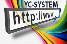 Aachen Yc-SyStem Yc-WebDesign Wir erfüllen alle Bedingungen des modernen Web-Programmierens für Ihre Homepage und bieten Ihnen professionelle   e-Mail: info@yc-system www.yc-system.de  Aachen