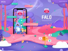 View on Dribbble Game Ui Design, Ad Design, Layout Design, Branding Design, Web Mobile, Mobile App Design, Exhibition Stand Design, Website Design Inspiration, Graphic Design Inspiration