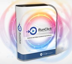 RunClick – TOP Webinar And Video Conferencing Software to Lock In More Customers, Ring In More Sales And Boost Your Bottom Line Quicker and Easier Than EVER Before