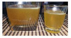 Overený zoštíhľujúci nápoj, s ktorým zhodíte 6kg len za 14 dní. Používajú ho 10-tisíce ľudí po celom svete. - Báječné zdravie