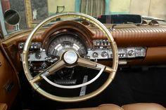 1962 Chrysler 300 Convertible Oldtimer kaufen-DE