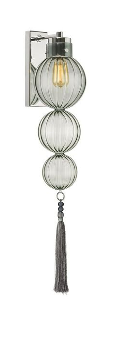 1000 Images About Lighting Wall Lamp On Pinterest Wall Lights Sconces And Wall Sconces