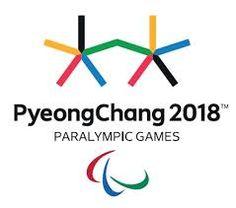 2014 소치 동계 패럴림픽에 대한 이미지 검색결과
