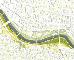 Atelier Loidl Landschaftsarchitekten, Berlin / Landschaftsarchitekten - BauNetz Architekten Profil | BauNetz.de