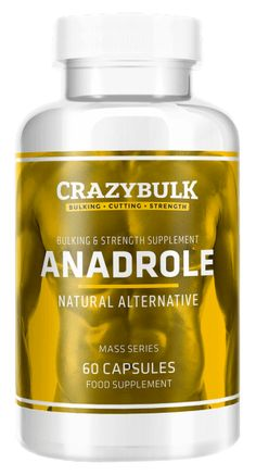Are you looking for best legal anabolic muscle building steroids that really work to gain muscle mass? Here discover the best bodybuilding steroids Best Testosterone Boosters, Natural Testosterone, Increase Testosterone, Muscle Mass, Gain Muscle, Build Muscle, Muscle Building, Muscle Food, Muscle Fitness