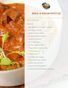 Recipies, Bee, Recipes, Rezepte, Bees