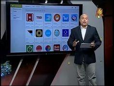 Apps Destacadas En El 2014 #Video
