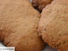 Biscuits, Cookies, Desserts, Food, Cooking Recipes, Meal, Dish, Tips, Crack Crackers