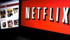 Netflix tem vaga na área de mídias sociais. Já pensou fazer parte da equipe?