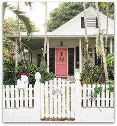 COASTAL LIVING INSPIRATION FOR YOUR HOME – PART 2 | Kouboo