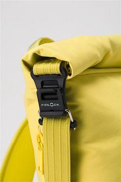 1400838ae7 ALLTERRAIN|DESCENTE|デサント ブランド公式サイト Techniques Textiles