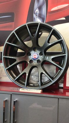 Rims For Cars, Rims And Tires, Muscle Car Rims, Honda Civic Vtec, Bbs Wheels, Volvo V60, John Cooper Works, Aftermarket Wheels, Forged Wheels