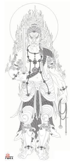 EIGHT BUDDHIST GUARDIAN It is familiar when there is a profit of the better fortune and the charm in the Buddhist Guardian since an old age. There are two kinds of methods of choosing my Buddhist G...