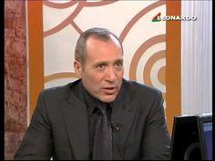 Casa per attore_arch. Angelo Luigi Tartaglia_Case e Stili_Leonardo.avi