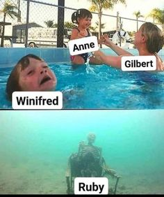 Gilbert And Anne, Anne White, Amybeth Mcnulty, Gilbert Blythe, Anne With An E, Applis Photo, Anne Shirley, Netflix Series, Best Shows Ever