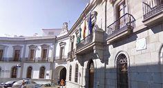 Hasta el 15 de marzo para solicitar subvenciones a las Concejalías Deportes y de Comercio de Pozoblanco