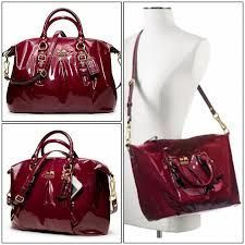 0a39fcd330 Discount bags Collection!the greatest discount