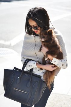 Beautiful casual comfortable look #bagalot #bags #love #stylish #fashion #accessories