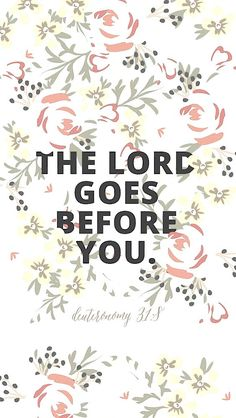 This Pin was discovered by Ikeashia Barr (Bible, Purpose & Blogging). Discover (and save!) your own Pins on Pinterest.