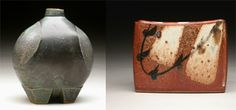 Sequoia Miller Exhibition at The Artisan Gallery, Northampton, MA